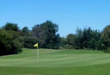 Stawell Golf Club