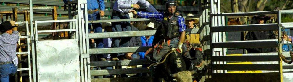Great Western Rodeo