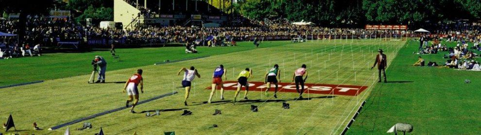 stawell gift - photo #17