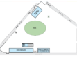 showgrounds basic overview
