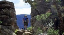 Grampians Walks