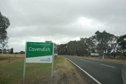 Cavendish-01