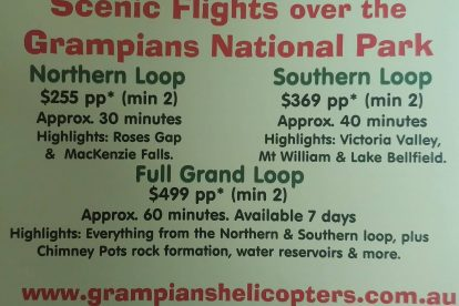 Grampians Helicopters-05
