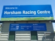 Horsham Racecourse-07