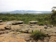 Reeds Lookout 01