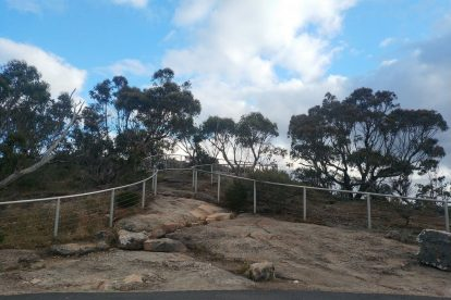 Reeds Lookout-02