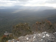 Reeds Lookout-05