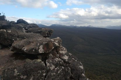 Reeds Lookout-06