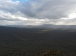 Reeds Lookout-07