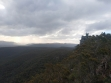 Reeds Lookout-08