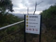 Reeds Lookout-10