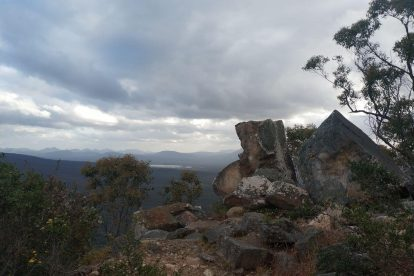 Reeds Lookout-11