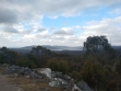 Reeds Lookout-12