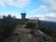 Reeds Lookout-13