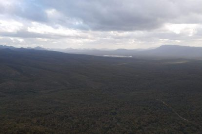 Reeds Lookout-15