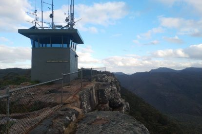 Reeds Lookout-16