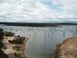Rocklands Reservoir-01