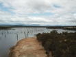 Rocklands Reservoir-02