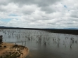 Rocklands Reservoir-03