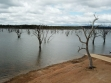 Rocklands Reservoir-08