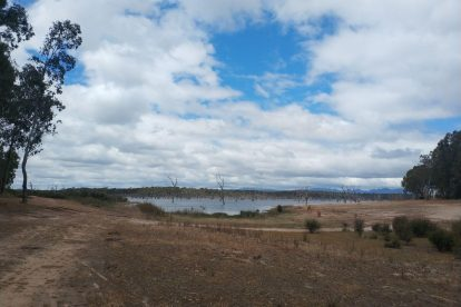 Rocklands Reservoir-10