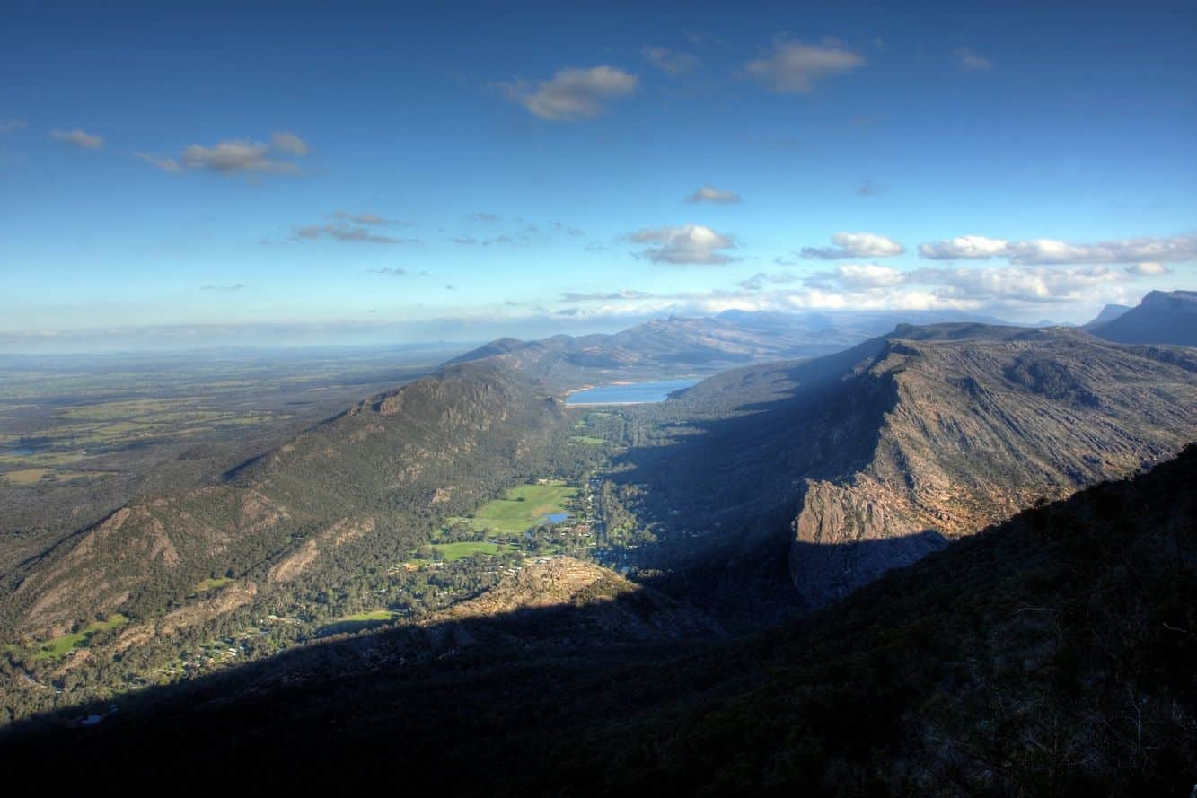 Grampians National Park 01