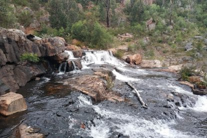 Grampians National Park-11