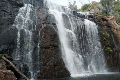 Grampians National Park-12