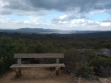 Grampians National Park-15