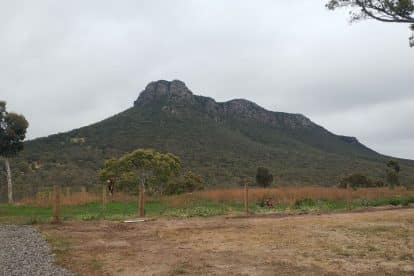 Grampians National Park-17