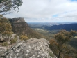 Grampians National Park-21