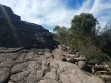 Grampians National Park-25