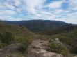 Grampians National Park-28