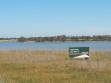 Lake Bolac Attraction-01