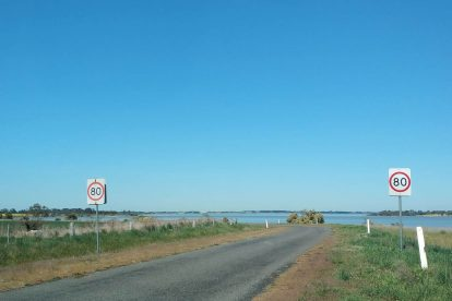 Lake Bolac Attraction-02