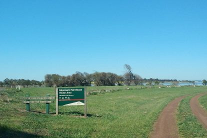 Lake Bolac Attraction-04