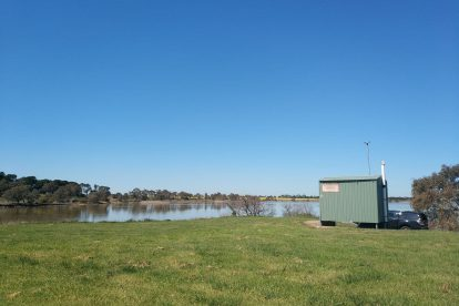 Lake Bolac Attraction-06