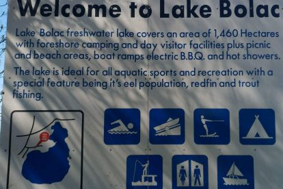 Lake Bolac Attraction-11
