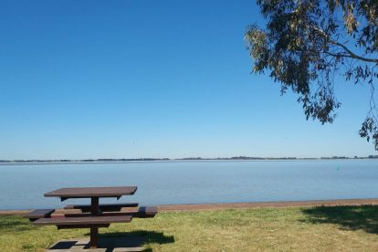 Lake Bolac Attraction-17