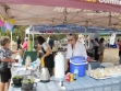 Willaura Healthcare Outdoor Market 2