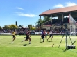 Stawell Gift 1