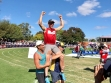 Stawell Gift 3