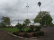 Melville Oval-01