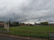Melville Oval-02