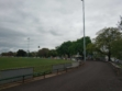 Melville Oval-03