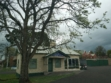 Melville Oval-04