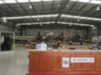 Nhill Aviation Heritage Centre-14