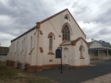 St Peters Lutheran Church-01