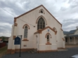 St Peters Lutheran Church-02