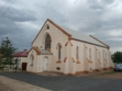 St Peters Lutheran Church-08